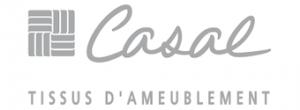 Sièges Belle Hélène | tapissier décorateur dans la Meuse
